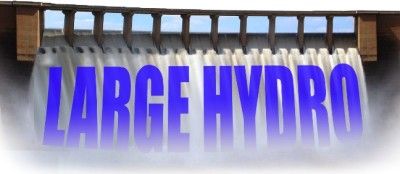 Click to learn more about Canadian hydro-electric power