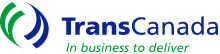 TransCanada banner logo - Click to learn more about the Keystone XL Pipeline