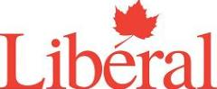 Click to visit the official web site of the Liberal Party of Canada