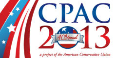 Click to visit Conservative Political Action Conference their official web site