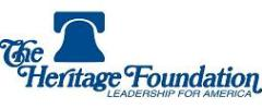 Click to visit Heritage Foundation at their official web site